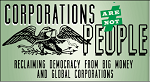 http://www.kkfi.org/wp-content/uploads/10-29-14-CorporationsAreNotPeople-event.png