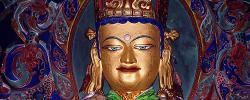 http://www.kkfi.org/wp-content/uploads/1239_Buddha_credit_Flickr_eriktorner-wpcf_250x100.jpg
