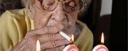 http://www.kkfi.org/wp-content/uploads/1430100th-birthday-lights-cigarrett1-wpcf_250x100.jpg