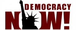 http://www.kkfi.org/wp-content/uploads/2012/05/democracy-now-logo-e1341722509883-wpcf_250x100.jpg