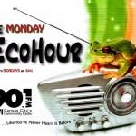 EcoRadio KC logo