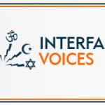 Interfaith Voices logo