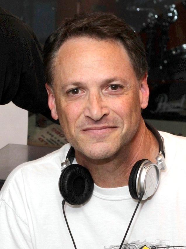 Chuck Pisano