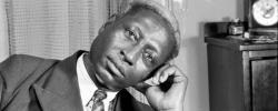 http://www.kkfi.org/wp-content/uploads/2012/06/leadbelly-wpcf_250x100.jpg