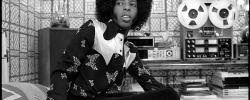 http://www.kkfi.org/wp-content/uploads/2012/06/sly-stone-wpcf_250x100.jpg