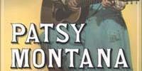 http://www.kkfi.org/wp-content/uploads/2012/07/folk-festival-02-Patsy-Montana-wpcf_200x100.jpg