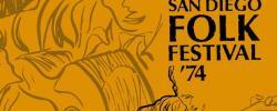 http://www.kkfi.org/wp-content/uploads/2012/07/sandiegofolkfestival74-wpcf_250x100.jpg