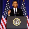 http://www.kkfi.org/wp-content/uploads/20130523-obama-defense-600x-1369340284-100x100.jpg