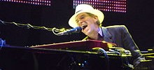 http://www.kkfi.org/wp-content/uploads/220px-Benmont_Tench_Hollywood_Bowl-wpcf_220x100.jpg