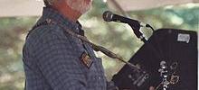 http://www.kkfi.org/wp-content/uploads/220px-BillStainesPawtucketArtsFestival2004-wpcf_220x100.jpg