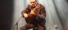 http://www.kkfi.org/wp-content/uploads/220px-David_Broza_2009-08-05_005-wpcf_220x100.jpg