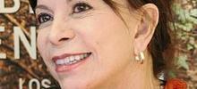 http://www.kkfi.org/wp-content/uploads/220px-Isabel-Allende---001-wpcf_220x100.jpg