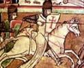 http://www.kkfi.org/wp-content/uploads/52e162ada2670web_1404_crusades_wikicommons-wpcf_123x100.jpg