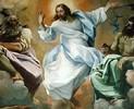 http://www.kkfi.org/wp-content/uploads/532b0dd0de5f5web_1412_the_transfiguration_lodovico_carracci_wikicommons-wpcf_123x100.jpg