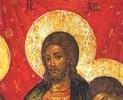 http://www.kkfi.org/wp-content/uploads/535ab1519a737web_1417_sainthood___simon_ushakov___1685_credit_public_domain-wpcf_123x100.jpg