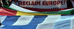 http://www.kkfi.org/wp-content/uploads/AFP-PhotoAris-Messinis-wpcf_250x100.jpg