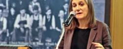 http://www.kkfi.org/wp-content/uploads/Amy-Goodman-closeup-300x1991-wpcf_250x100.jpg