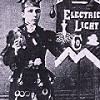 http://www.kkfi.org/wp-content/uploads/April-1-Electric-Dialect-wpcf_100x100.jpg