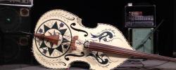 http://www.kkfi.org/wp-content/uploads/Bass-wpcf_250x100.jpg