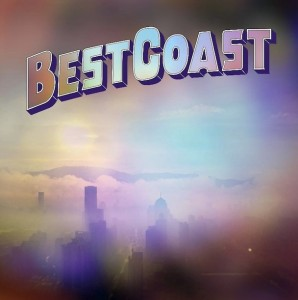 """This Lonely Morning""- Best Coast"
