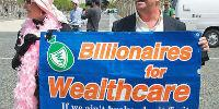 http://www.kkfi.org/wp-content/uploads/BillionairesForWealthCare_SteveRhodes-wpcf_200x100.jpg