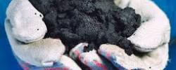http://www.kkfi.org/wp-content/uploads/Bitumen-wpcf_250x100.jpg