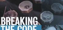 http://www.kkfi.org/wp-content/uploads/BreakingTheCode-wpcf_205x100.jpg