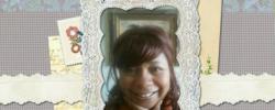 http://www.kkfi.org/wp-content/uploads/Bridgette-Williamson-Mack-wpcf_250x100.jpg