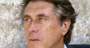http://www.kkfi.org/wp-content/uploads/BryanFerry-wpcf_186x100.png