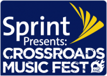 Sprint Presents: 90.1FM Crossroads Music Fest @ 7 venues in Crossroads | Kansas City | Missouri | United States