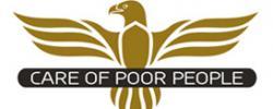 http://www.kkfi.org/wp-content/uploads/COPP-Logo-wpcf_250x100.jpg