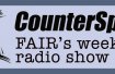 http://www.kkfi.org/wp-content/uploads/COUNTERSPIN-600-wpcf_105x68.png