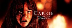 http://www.kkfi.org/wp-content/uploads/Carrie_GooglePlus_cover_1_ad-wpcf_250x100.jpg