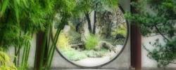 http://www.kkfi.org/wp-content/uploads/ChinaGreenGateway-wpcf_250x100.jpg