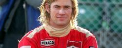 http://www.kkfi.org/wp-content/uploads/Chris-Hemsworth-in-Rush-movie-wpcf_250x100.jpg