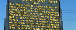 http://www.kkfi.org/wp-content/uploads/Christiana-Riot2-wpcf_250x100.jpg