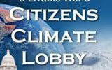 http://www.kkfi.org/wp-content/uploads/Citizens-Climate-Lobby-wpcf_160x100.jpg