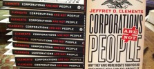 http://www.kkfi.org/wp-content/uploads/Clements-Corporations-are-not-people-wpcf_223x100.jpg