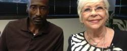 http://www.kkfi.org/wp-content/uploads/CourtClerk-Sharon-Snyder-and-Robert-wpcf_250x100.jpg