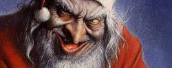 http://www.kkfi.org/wp-content/uploads/Creepy-Santa-wpcf_250x100.jpg