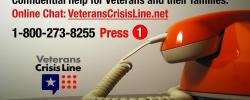 http://www.kkfi.org/wp-content/uploads/Crisis-Line-wpcf_250x100.jpg