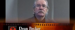 http://www.kkfi.org/wp-content/uploads/Dean-Becker-Unvarnished-truth-wpcf_250x100.png