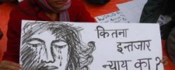 http://www.kkfi.org/wp-content/uploads/Delhi-Police-Told-To-Show-Zero-Tolerance-In-Cases-Of-Crime-Against-Women_HaiHoi_944-wpcf_250x100.jpg