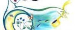 http://www.kkfi.org/wp-content/uploads/EWLogo2-wpcf_250x100.jpg