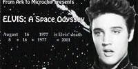 http://www.kkfi.org/wp-content/uploads/Elvis-wpcf_200x100.jpg