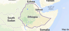 http://www.kkfi.org/wp-content/uploads/Ethiopia-wpcf_223x100.png