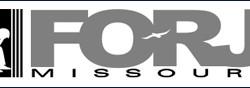 http://www.kkfi.org/wp-content/uploads/FORJ-logo-wpcf_250x88.jpg