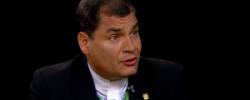 http://www.kkfi.org/wp-content/uploads/FireShot-Screen-Capture-251-President-of-Ecuador-Rafael-Correa_-Video-Bloomberg-www_bloomberg_com_video_ecuador-pres-rafael-correa-charlie-rose-04-15-wpcf_250x100.png