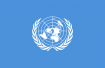 http://www.kkfi.org/wp-content/uploads/Flag_of_the_United_Nations.jpg-wpcf_105x68.png