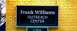 http://www.kkfi.org/wp-content/uploads/Frank-Williams-Outreach-wpcf_250x100.jpg